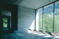 Fantastic_Frank_Therme_Vals_Switzerland_Peter_Zumthor
