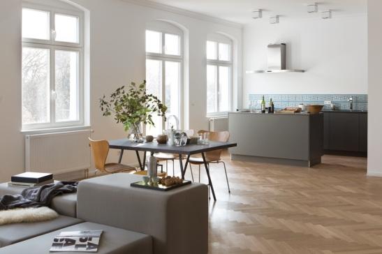 Küche_StudioOink_Fantastic_Frank