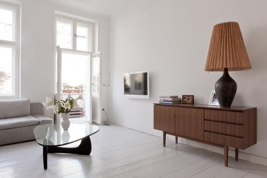 lamp livingroom