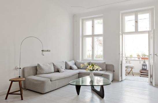 livingroom berlin