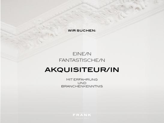 Akquisiteur_gesucht_Berlin_Immobilienagentur_FantasticFrank