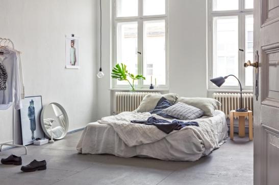 Hem Berlin selected interiors 4 hem for fantastic frank fantastic frank berlin