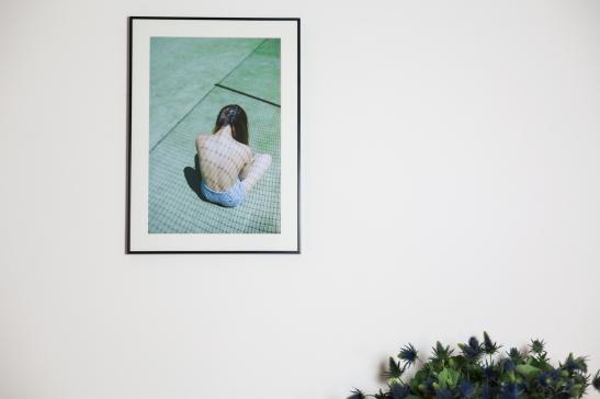 Fantastic Frank Ignant A Living Room Ana Santl 1400