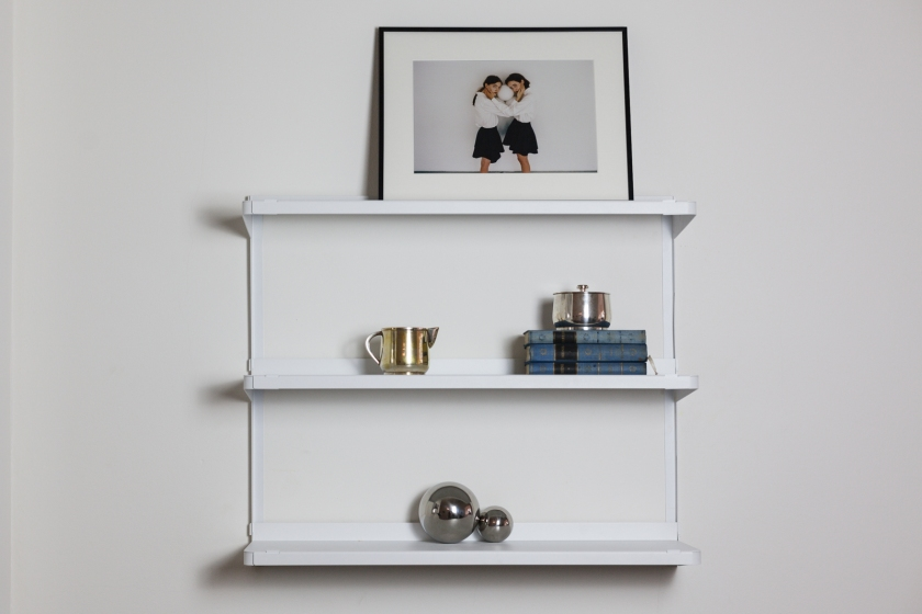 Fantastic Frank Ignant A Living Room Ana Santl 1460