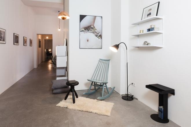 Fantastic Frank Ignant A Living Room Ana Santl 1468