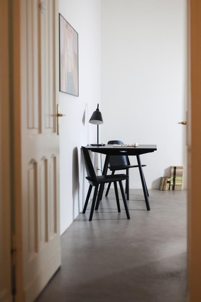 Fantastic Frank Ignant A Living Room Ana Santl 1661