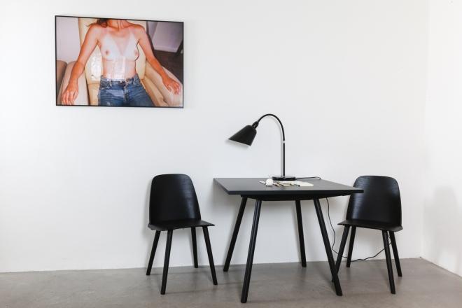 Fantastic Frank Ignant A Living Room Ana Santl 1711