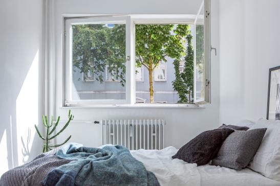 Bed Leberstrasse Berlin immobilienagentur Fantastic Frank