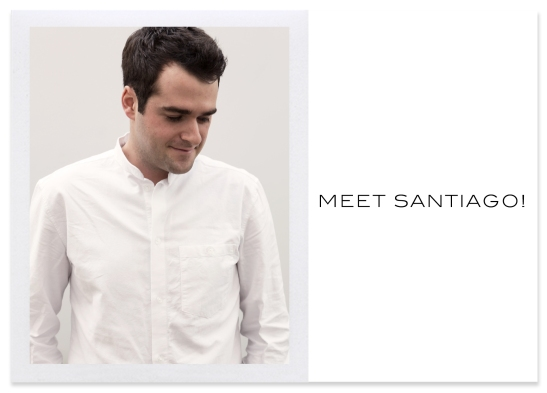 Santiago Brotons