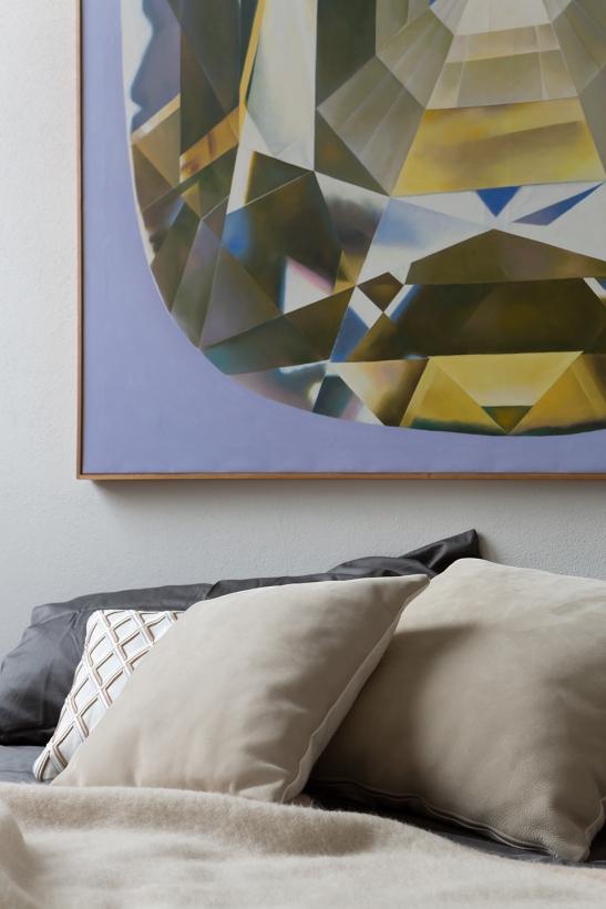 Bedroom Fantastic Frank Berlin